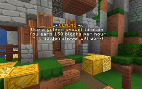 AppleCraft Screenshot - Gallery Image #38