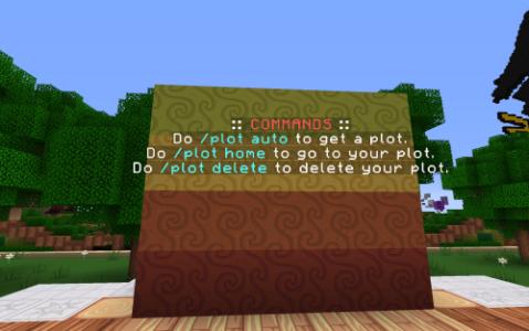 AppleCraft Screenshot - Gallery Image #39