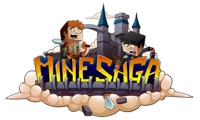 MineSaga Screenshot - Gallery Image #41