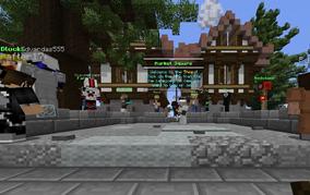 SkyRealms Screenshot - Gallery Image #62
