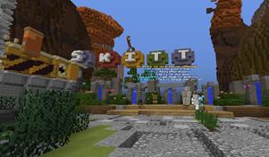 SkyRealms Screenshot - Gallery Image #64
