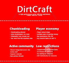 DirtCraft Screenshot - Gallery Image #85